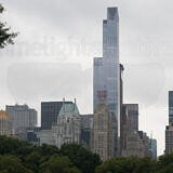 A View From Central Park (original)