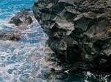 Permalink to Black Rock Ocean – Maui, Hawaii