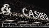 (Hotel) & Casino