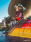 Fashion Show Mall – Las Vegas, Nevada