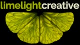 Limelight-Creative-Small