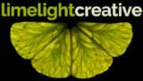 Limelight-Creative-Small