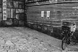 Permalink to Lonely Bicycle – Tokyo, Japan