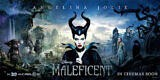 Permalink to Movie Review: Maleficent