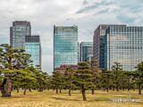 Permalink to Modern Tokyo