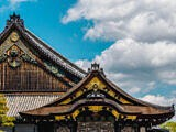 Permalink to Nijo Castle – Kyoto, Japan