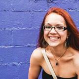 Rachelle Headshot 1