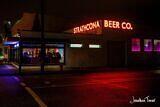 Strathcona Beer Company