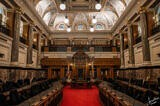 The British Columbia Legislature