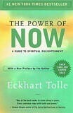 Eckhart Tolle Is a Looney Feminist In Disguise: A Review of 'The Power of Now'