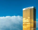 Trump Tower Las Vegas 2